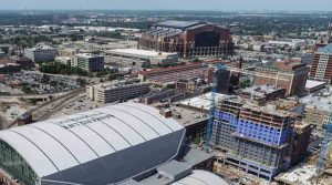Bankers-Life-Fieldhouse-Construction