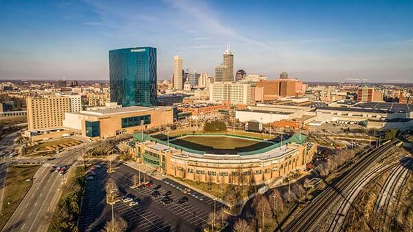 Downtown-Indy-Aerial-Photography copy