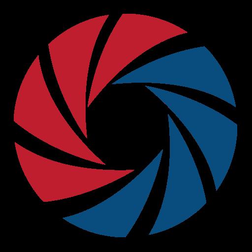 TopShot-Logo Favicon