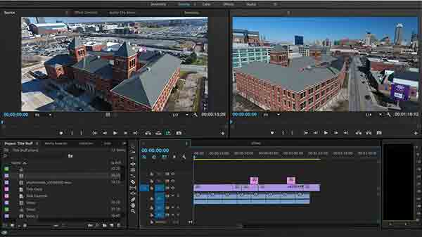 TopShot-Video-Editing-3-(1)