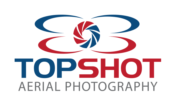 TopShot Aerial Photography