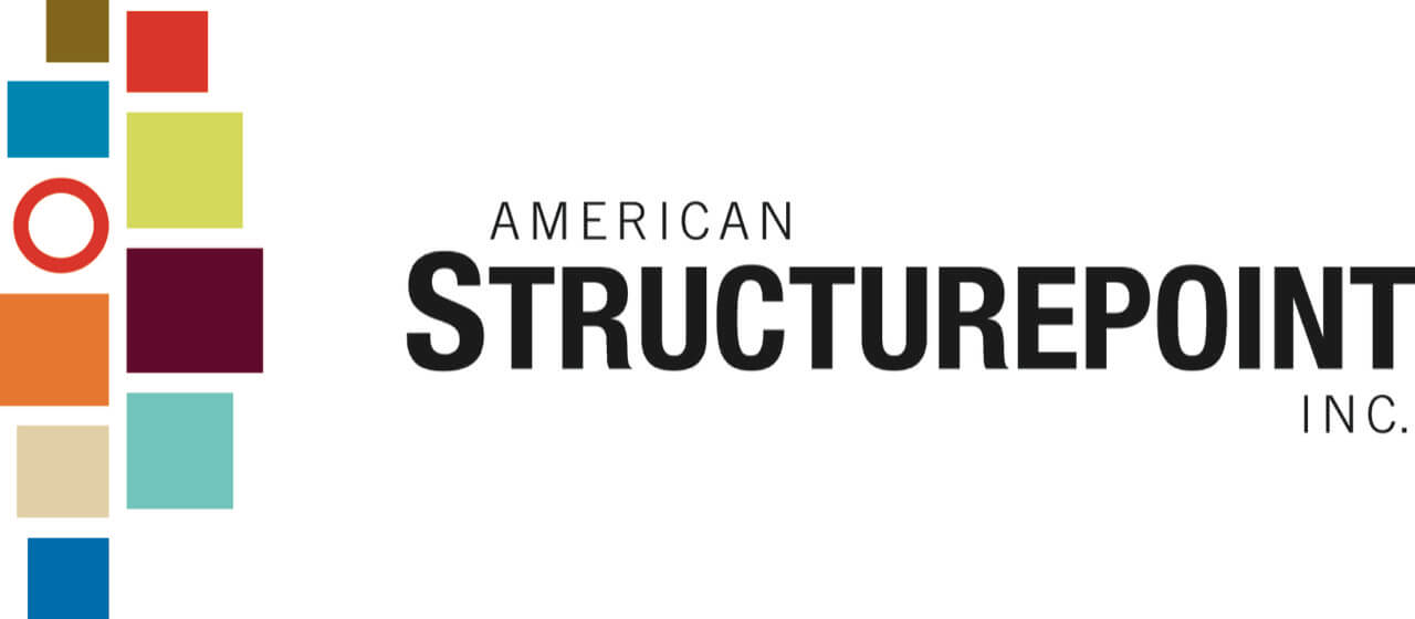 American StructurePoint Inc