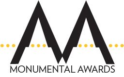 2020 Monumental Awards