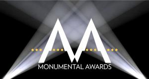 TopShot Monumental Awards